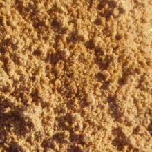 Как формируется цена на строительный песок – 5 основных факторов